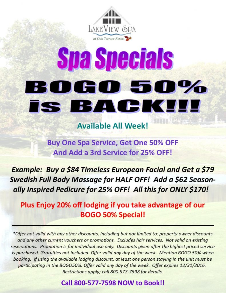 spa-bogo-flyer
