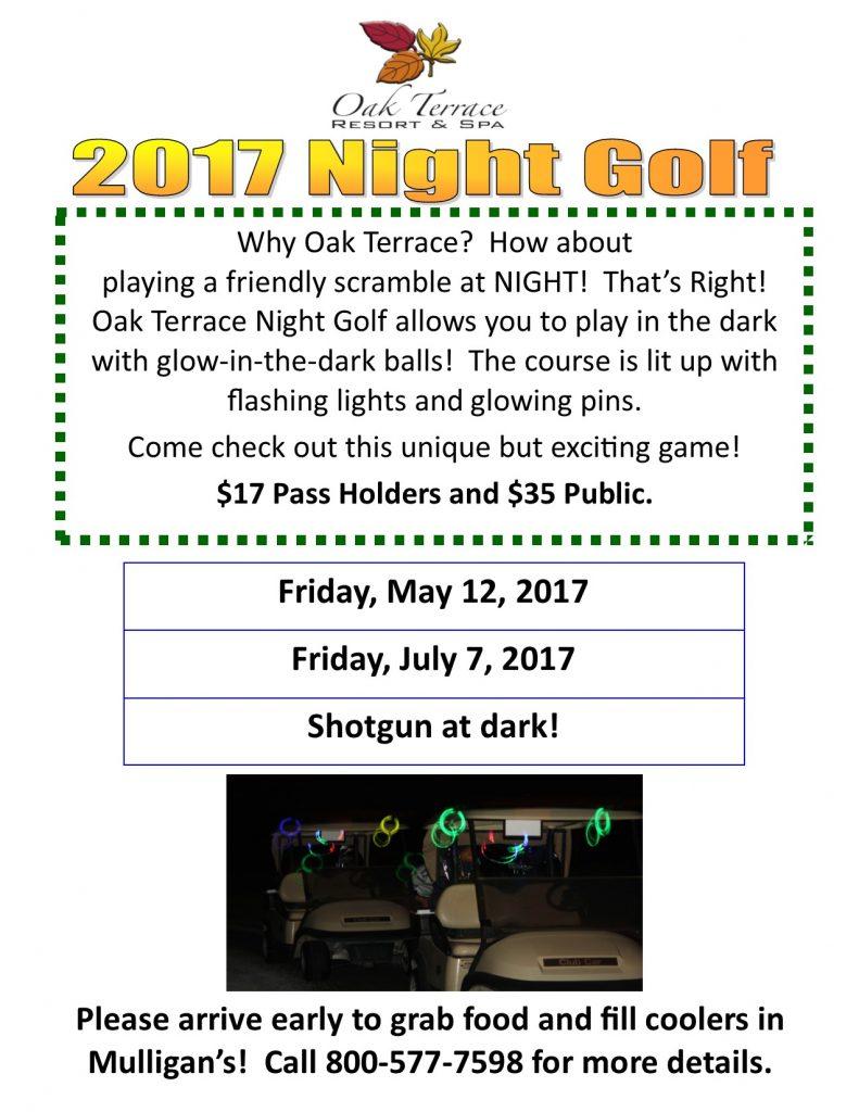 2017-night-flyer