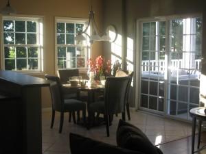 585 A Dinningroom 1