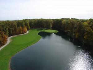 Golf 15
