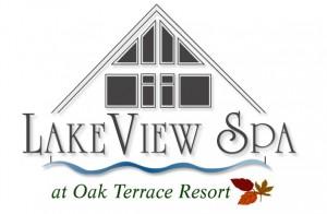 LakeViewSpa_logo_lowres