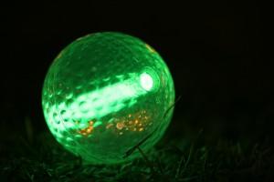 glowball1