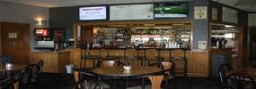 Mulligan's Bar & Grille