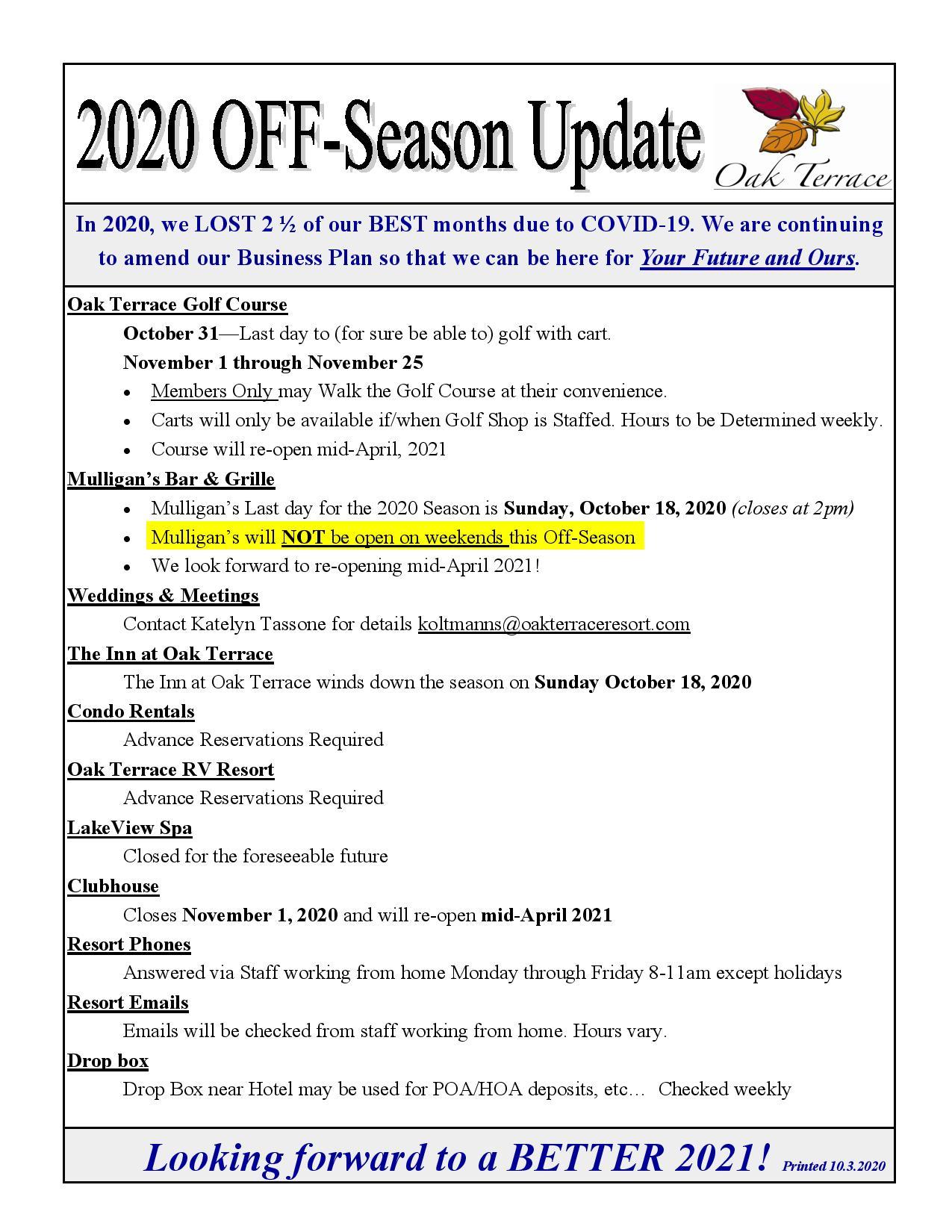 2020 OFF-Season Update-page-001
