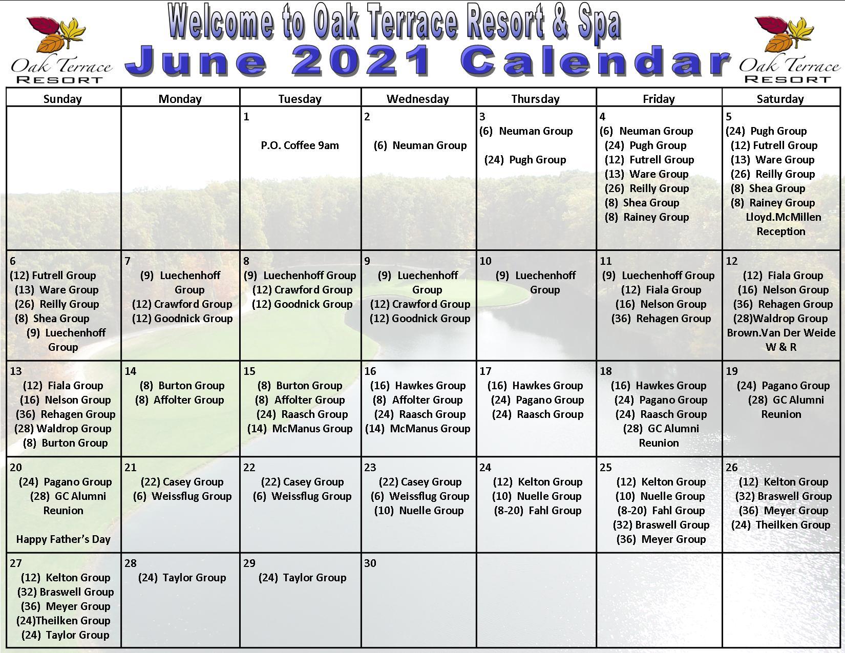 June20218x11