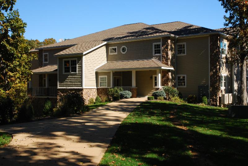 2010-10-10-19