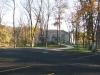 2007-11-1-016