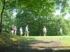 kemmer-village-outing-2006-2